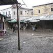 albania_02_2011 037_korca.jpg