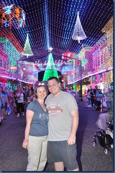 Disney Dec 8 2013 (5)