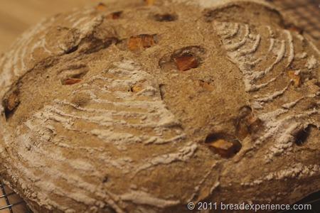 spelt-sweet-potato-bread_0623