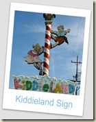 kiddieland1 sign