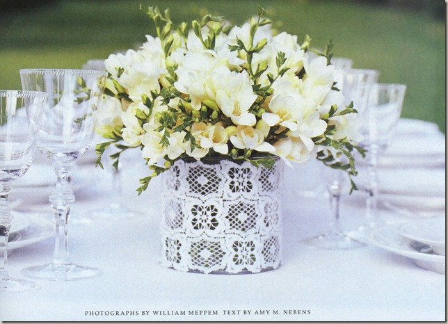 fressia_in_cylinder_with_lace_centerpiece2
