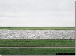 GURSKY-PHOTO-Rhine 4_3 Million Dollars