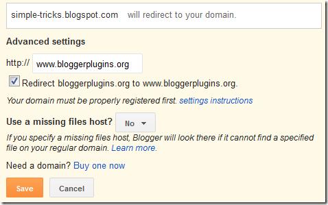 redirectdomainblogger3