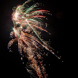 Vuurwerk Jaarwisseling 2011-2012 18.jpg
