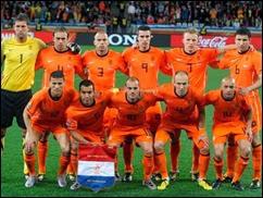Ver Online Holanda vs Chile en Vivo / Copa Mundial Grupo B (HD)
