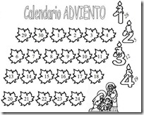 calendario adviento blogcolorear (2)