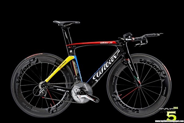 WILIER TWINBLADE 2014 (4)