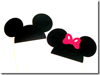 mascaras y orejas mickey y minnie mouse (1)