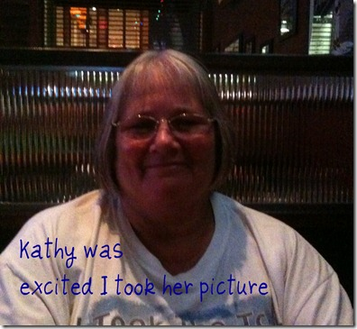 KathyG