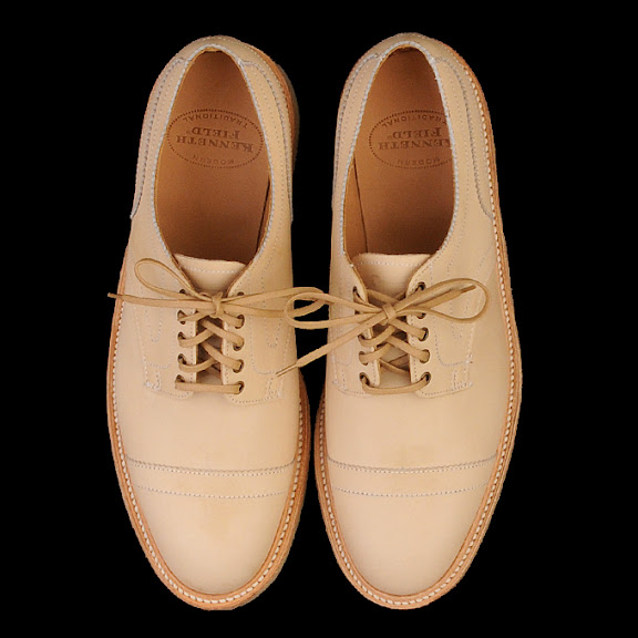 Cap_Toe_Oxford_in_Natural_3.jpg