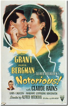 notorious_1946