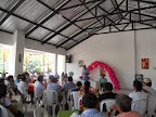 Reunión con Lideres en el Municipio de Apulo (5).JPG