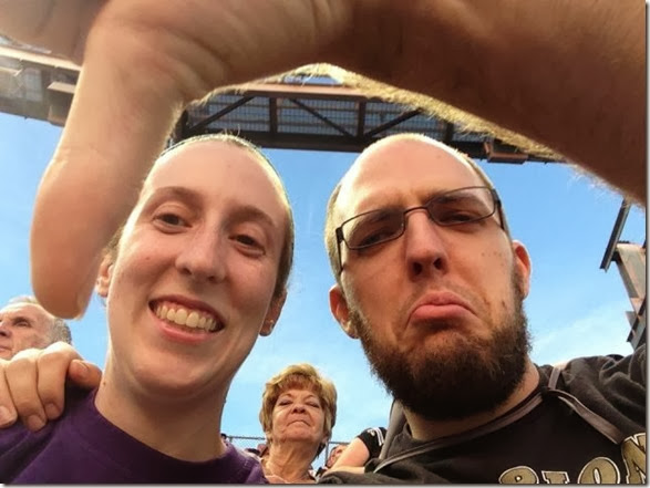 photobombs-funny-face-37