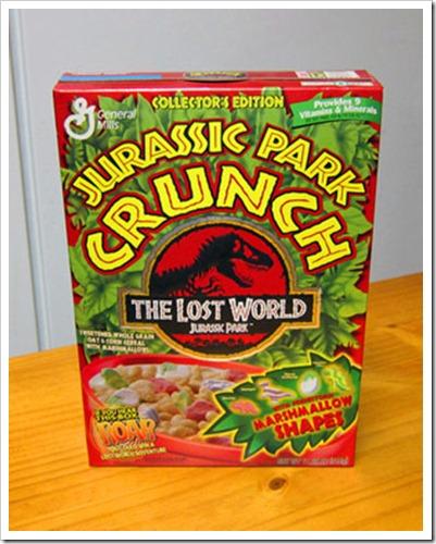 jurassic-park-crunch
