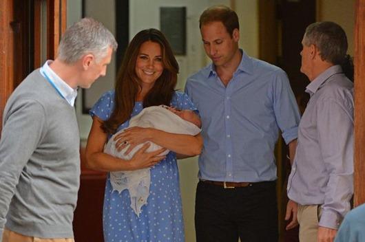 royal-baby-2082330