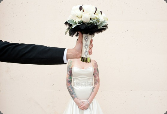 0287 rock n roll bride