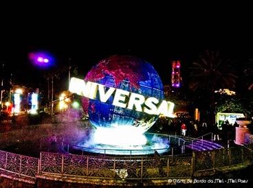 Parque_UniversalStudios_2013-81