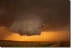 wall_cloud