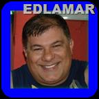 EDLAMAR