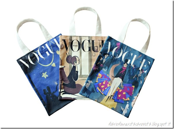 QVC_VFNO_shoppingbag2013_tris