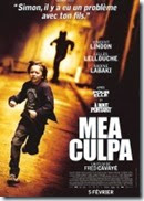Mea_culpa-308653005-main