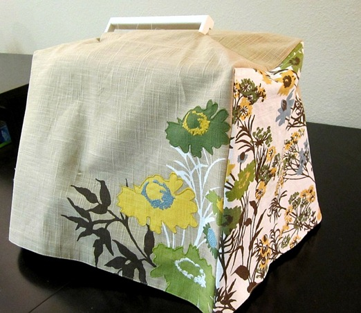 serger_cover_6