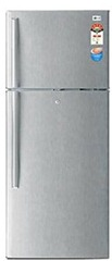 LG-GL-368YSQ4-350-Liter-Refrigerator