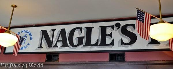 Nagles1