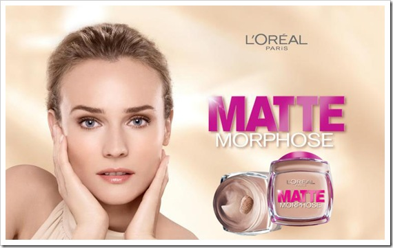 Matte-Morphose-advert-01