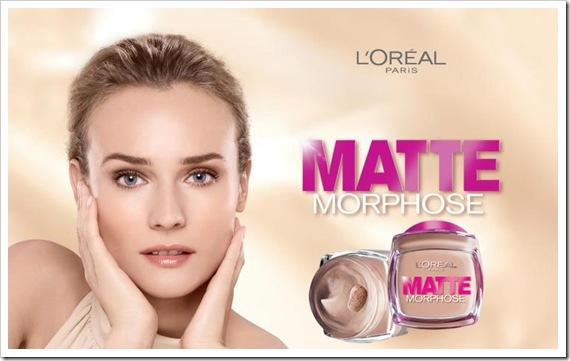 Matte-Morphose-advert-01