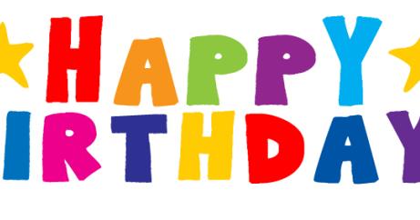 Beautiful Happy Camper Birthday Greeting Card  Zazzle