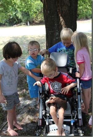 5 kids 3 06-2011