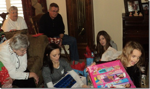 Christmas 2011 011 (2)