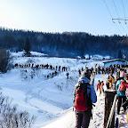 sneg2012-50.jpg