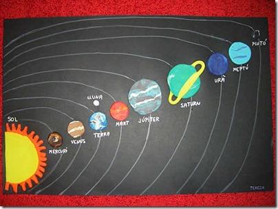 sistema solar para niños jyc (2)