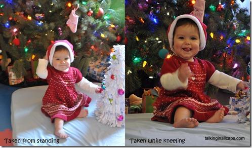 more christmas pics3