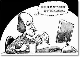 to-blog-or-not-to-blog-this-is-the-question