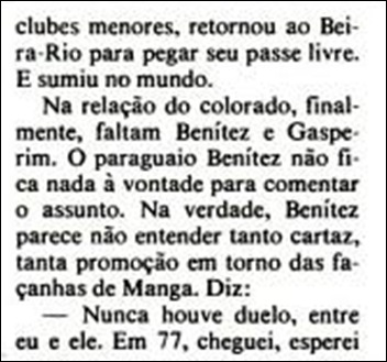 books(12)i