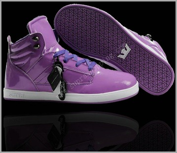 Supra-Bandit-Mid-Light-Purple