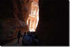 Oporrak 2011 - Jordania ,-  Petra, 21 de Septiembre  157