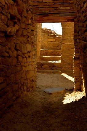 Chaco Canyon_080