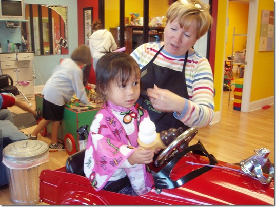 11 16 first haircut.jpg_Thumbnail1  NN