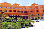Фото 2 LTI Paradisio Beach Hotel