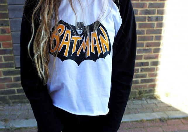 batman 052 copy