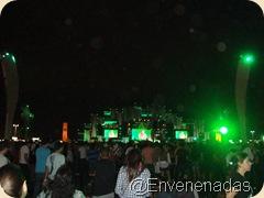 Rock'n Rio - 23-09-11 (16)