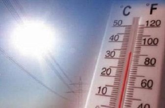 cambio-climatico-ola-de-calor