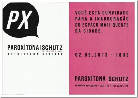 convite (1)-horz