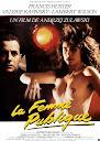 La Femme Publique / The Public Woman / Η Δημοσία Γυναίκα (1984)