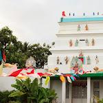 Temple Hindou de Changy.jpg