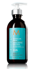 morrocan oil intense curl cream